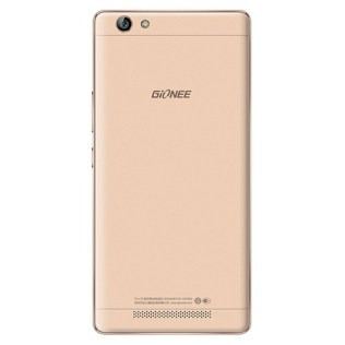 Gionee Marathon M5 Enjoy Images (2)