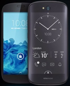 yotaphone-2-eink-display
