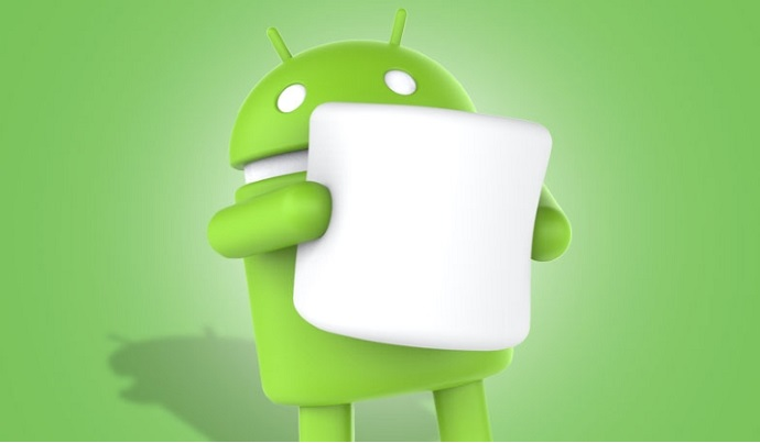 Best Android Marshmallow Smartphones