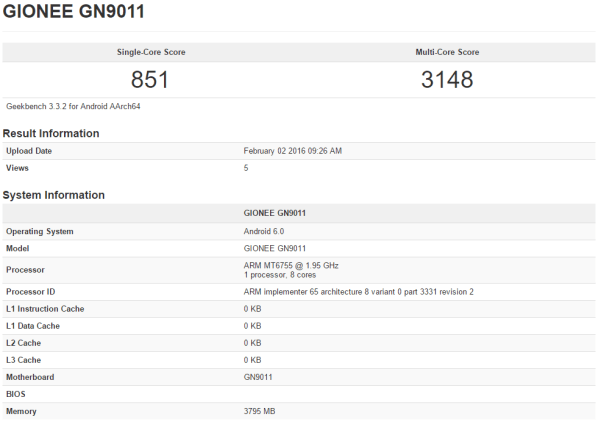 Gionee-ELIFE-S8-Rep1