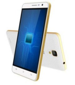 intex cloud crystal 2.5d 3GB RAM (2)