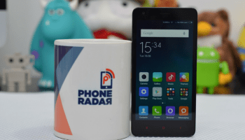 Xiaomi Redmi Note 4G is slow? How to Speed up for Better Performance