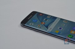 Samsung Galaxy S7 Edge - Edges (1)