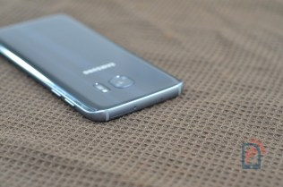 Samsung Galaxy S7 - Shiny Glass Back (5)