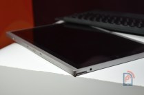Smartron tBook Tablet (6)