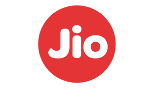 Reliance Jio Fiber Service begins with 100 MBPS Plan free for 3 months
