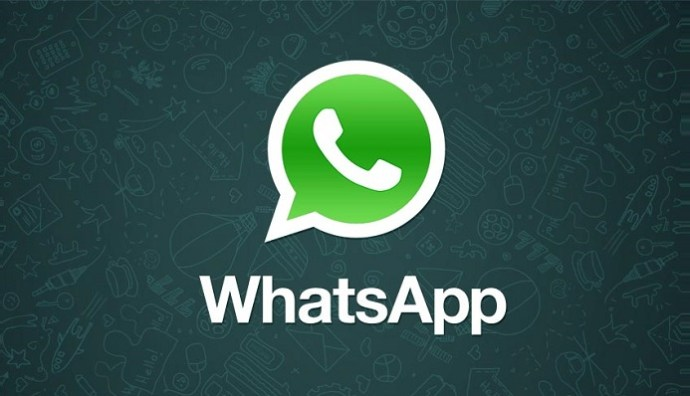 Jio phone whatsapp photo download gallery kannada
