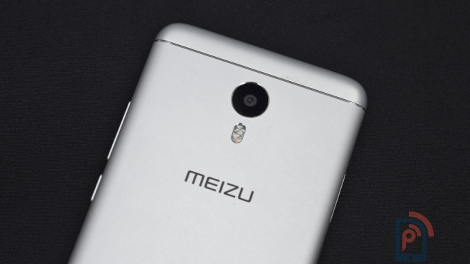 Meizu M3 Note with 3GB RAM   4 cf6045f7a22