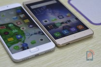 Meizu M3 Note Vs Xiaomi Redmi Note 3 (4)