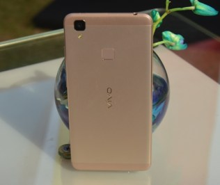 Vivo V3 Launched 23 (1)