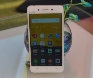 Vivo V3 Launched 23 (2)
