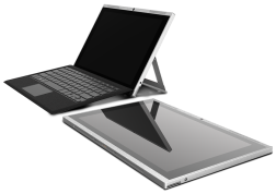 smartron-tbook-456