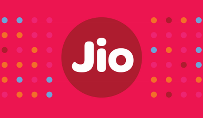 8 Reliance Jio Specific Apps go Live on Google Play Store, iOS