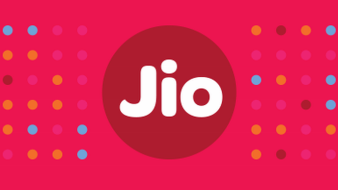 Reliance Jio Vodafone In Talks With Bsnl For 2g Roaming Agreement