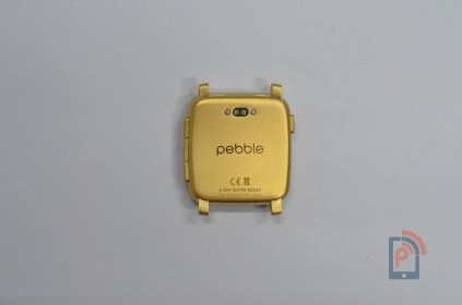 Pebble Time Steel (4)