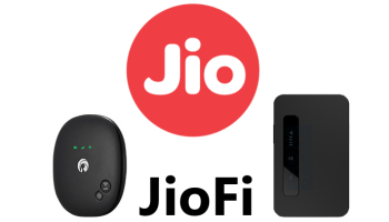 Reliance Jio Dongle 2 is a USB Powered Wi-Fi Hotspot Priced at Rs