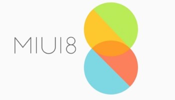 Xiaomi Redmi Note 4 gets Android N Update based on MIUI 8