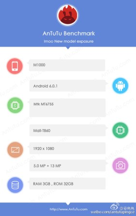 imoo m1000 learning phone specs price