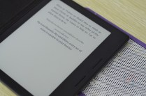 Amazon Kindle Oasis (12)