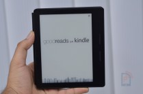 Amazon Kindle Oasis (2)