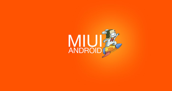 Xiaomi Redmi 3S gets MIUI 7 5 Firmware Update - How to Download