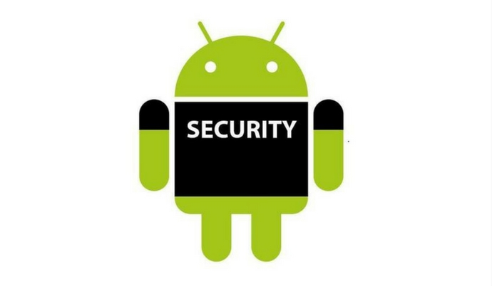 Do you want to earn $200000? Find bug in Google's Android OS
