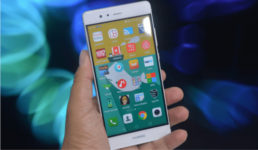 Huawei P9 Review – Best Camera Smartphone for the Price