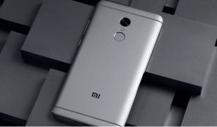 Xiaomi Redmi Note 4 with Snapdragon SoC to Launch in India on 19th January