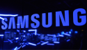 Samsung Patent Reveals Prototype of a Foldable Galaxy Device