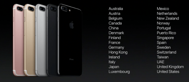 apple-iphone-7-countries