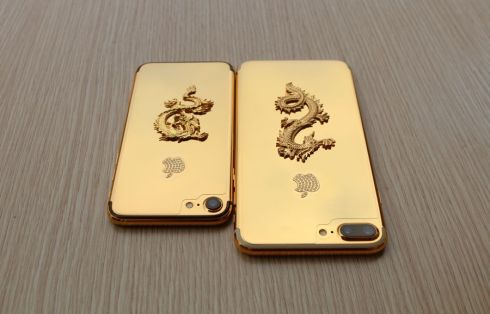 gold-plated-iphone-7-5
