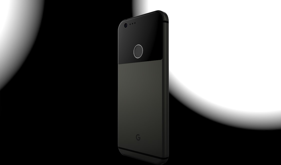 Important Specifications & Photos of Upcoming Google Pixel Phones