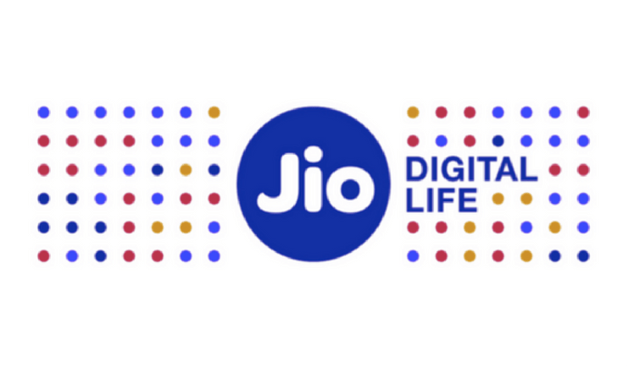 Reliance Jio data leak promptly dealt with, hacker's site suspended