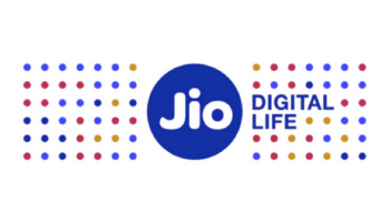 Download MyJio App 3 2 05 APK with Auto-Update Disabled to