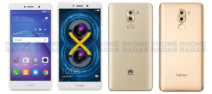 huawei-mate-9-lite-honor-6x-specs-price