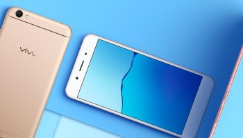 Vivo Y53 Smartphone launching with Snapdragon 425 SoC & 2GB