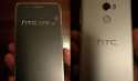 "HTC One X10 Smartphone leaks with 5.5"" Display, Android 7.0 & fingerprint sensor"