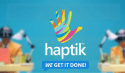 Haptik 5.0 Virtual Assistant with a built-in SmartWallet Launched in India