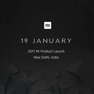 Xiaomi Redmi Note4 Invite PhoneRadar