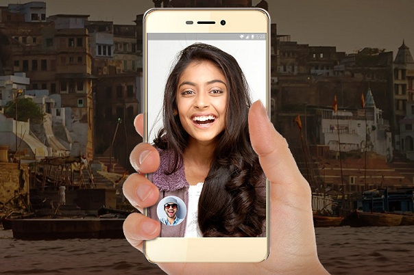 Micromax Expands Vdeo Range Of Smartphones