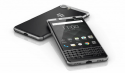 Blackberry Mercury QWERTY Smartphone to Officially Launch as KeyOne