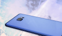 HTC U Ultra Smartphone with Dual Displays to Debut in India on February 21