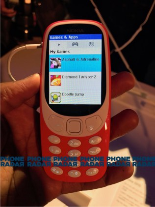 New-Nokia-3310-2017-Games-PR