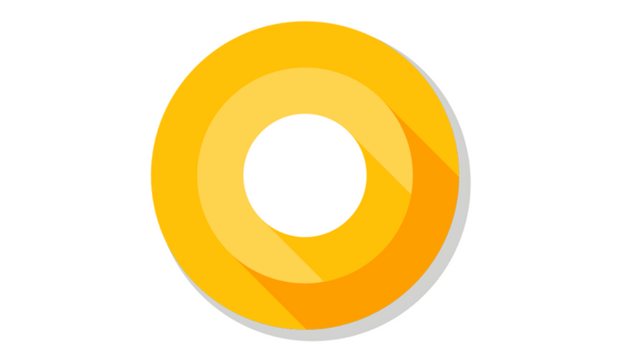 Official Android O Rollout For Pixel Smartphone Is Reportedly