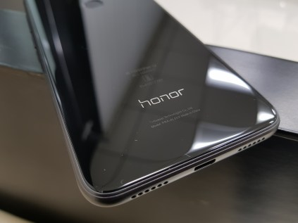 Honor 8 Lite - 7