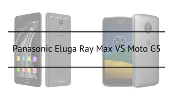 Panasonic Eluga U Tips, Tricks, FAQs and Useful Options