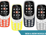 Win Nokia 3310 PhoneRadar