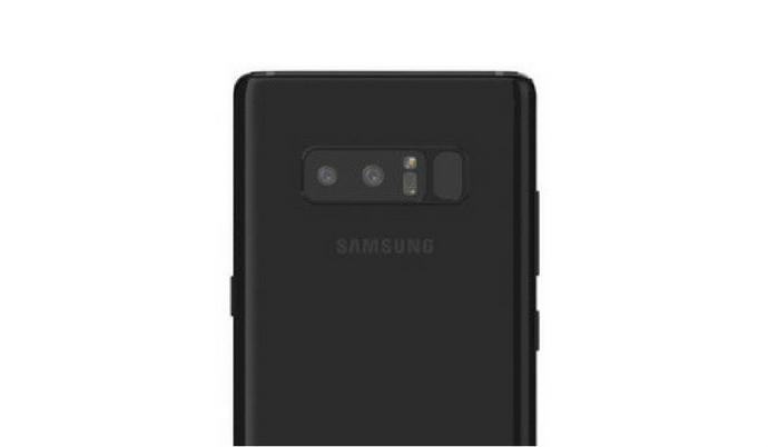 Samsung Galaxy S9 to Retain Screen Size of S8