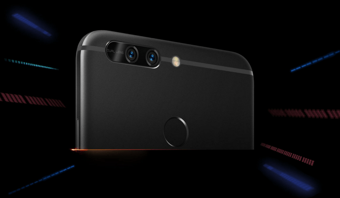 Honor 8 Pro Camera Review - Best Camera For The Price ...