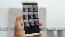Vivo-V7-Plus-selfie-camera-filters